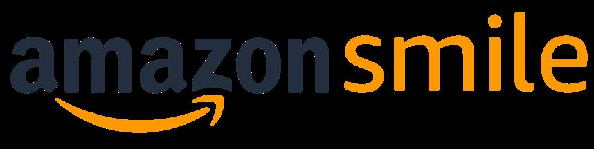 Amazon Smily Logo